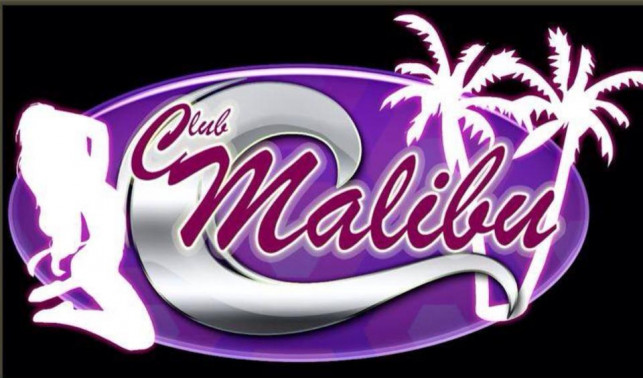 Club Malibu opening at Soi Lk Metro Looking for Staffs