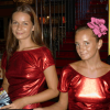 Pattaya Nightlife through the eyes of a female Russian Expat.