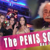The Penis Song – Ray Jessel + The Ladyboys of Pattaya