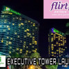 Holiday Inn Pattaya Launches Executive Tower