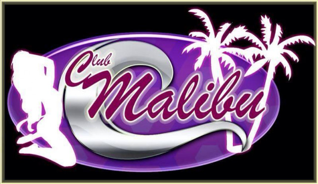 Club Malibu Soft Opening at Soi Lk Metro