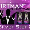 Flirt Man's Weekly wander : Silver Star 2 ( soi 7)