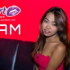 Pam – Venus love lounge