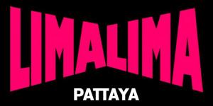 LimaLima Club