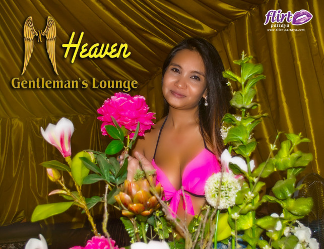 Nui – Heaven Gentleman's Club