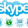 To Skype or not to Skype, that is the question…