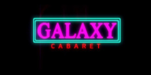 Galaxy Cabaret Pattaya