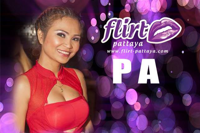 Pa – Crystal Club Agogo
