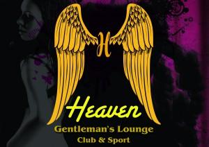 Heavens Club