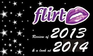 Flirt 2013