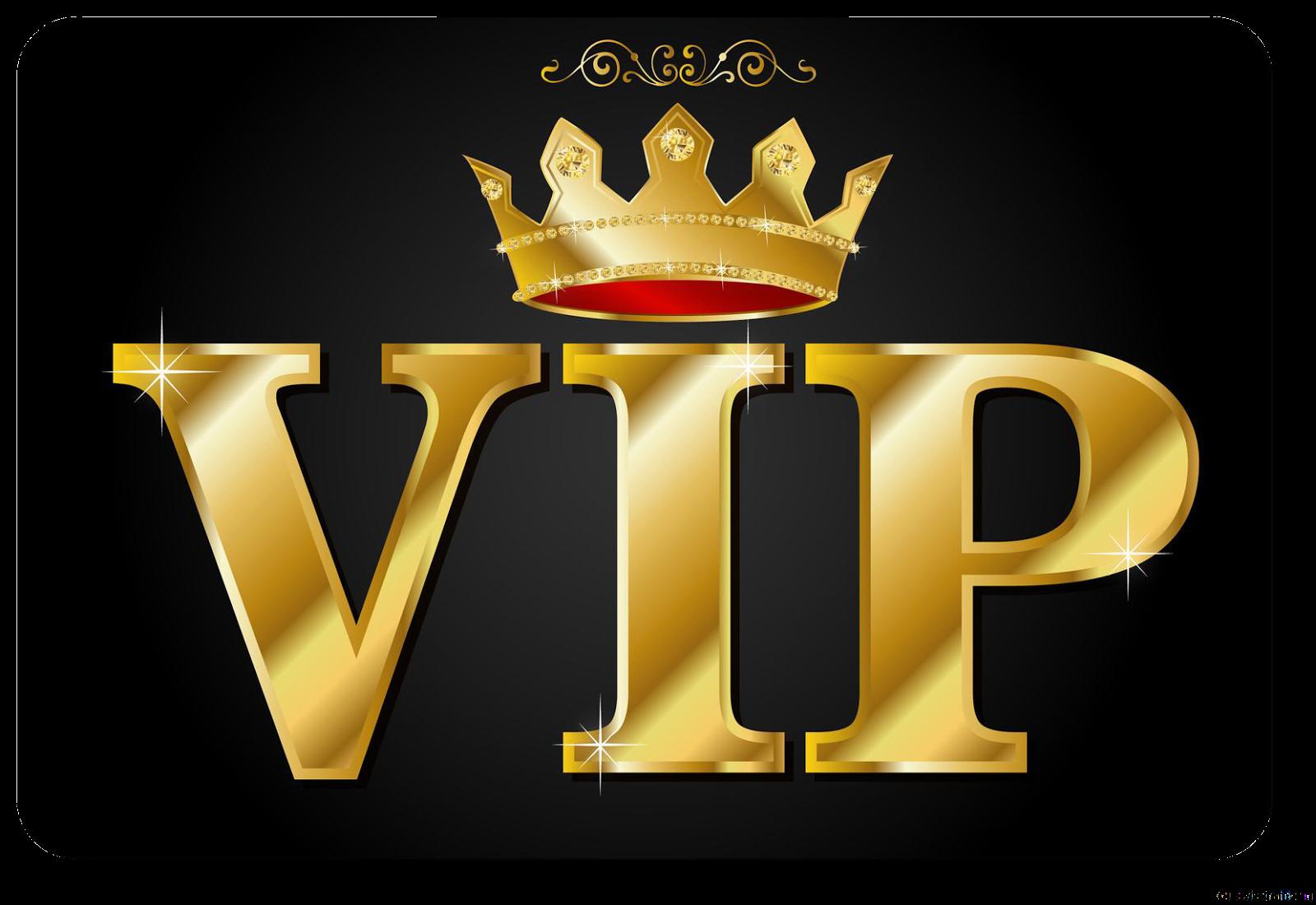VIP Membership Card @ The Classroom | Flirt Pattaya