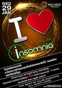 2014-01-i-love-insomnia