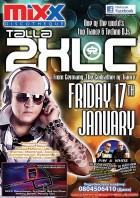 DJ.Talla