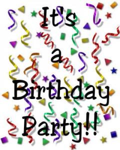 birthdayinvite3up