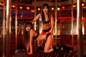 Pattaya-Go-Go-Bar-1