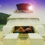 boat2small