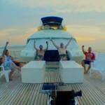 boat8small