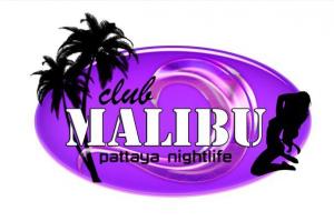 Club malee blue
