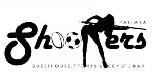 Shooters Logo Cropped