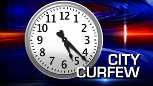 city_curfew