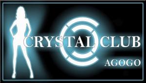 crystalclub_468