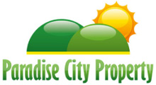 Pattaya Property for Sales & Rentals Real Estate from Paradise City Property