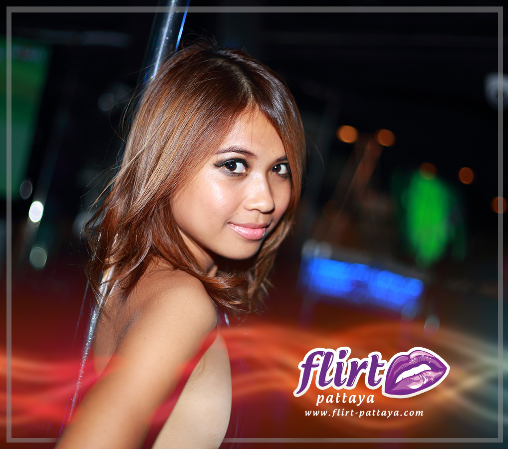 pattaya chatrooms Free thailand chatting online thailand online chat rooms, thailand chat rooms.