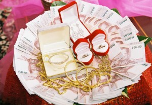 bride-price_wedding_p_02