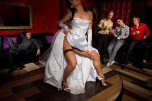 hot stripper02