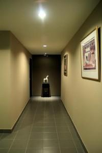 shooter room 10