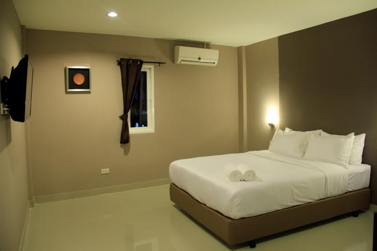 flirt room
