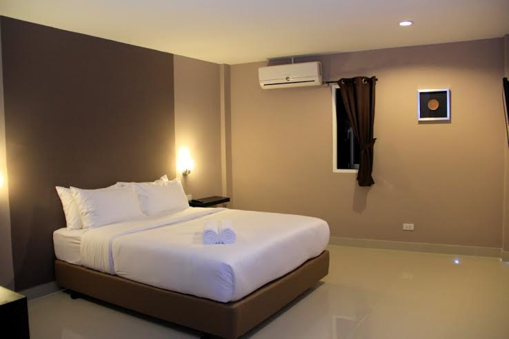 pattaya chat rooms Search for baan thai lanna pattaya choose room type, read guest reviews, compare hotel price, and book the best hotel room with tripcom  service chat account.