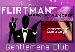 gentlemens club ww