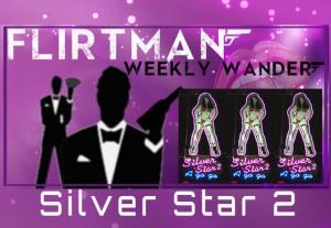 silver star2