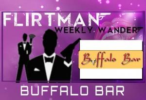 Flirt man Buffalo