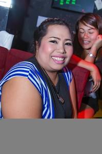 Pics sexy bangkok mamasan