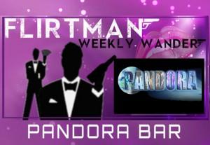 pandora - Copy
