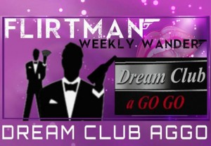 Dream Club Agogo