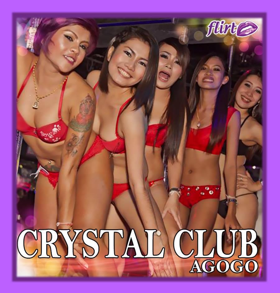 thai massage happy crystal århus