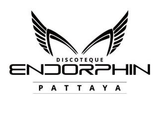 endorphin
