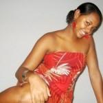 Profile picture of usa